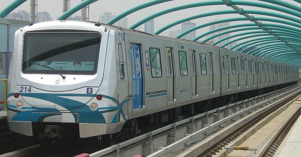 Alstom A96.2010 068