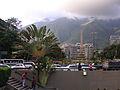 Alta Mira, Caracas, Venezuela.jpg