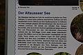 Altausseer See 78875 2014-11-15.JPG
