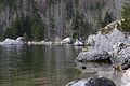 Altausseer See ost 78989 2014-11-15.JPG