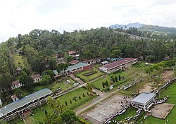 Altavas - aerial view.jpg