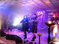 Altburg-Festival 2013 0527.JPG