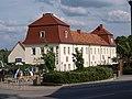 Alte Posthalterei - panoramio.jpg