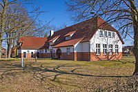 Alte Schule in Rohrsen IMG 5969.jpg