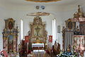 Altenbaindt St. Stephan 70851.JPG