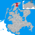 Altenkirchen in RÜG.PNG