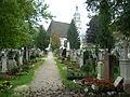Alter Friedhof (Berchtesgaden).JPG