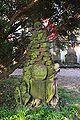 Alter Friedhof (Freiburg) 11.jpg