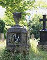 Alter Suedfriedhof Muenchen-40.jpg