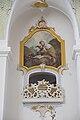 Altomünster St. Alto und St. Brigitta Margareta 456.jpg