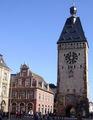 Altpoertel Speyer Westen.jpg