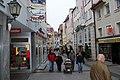 Altstadt 2008 - panoramio.jpg