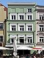 Altstadt 254 Landshut-2.jpg