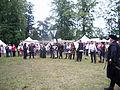Altstadtfest 2009 16.JPG