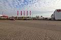 Altwarmbüchen Gewerbegebiet IMG 2403.jpg
