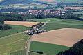 Altweichelau 22 08 2013 02.jpg
