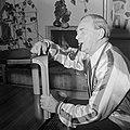 Alvar Aalto 1956 (1).jpg