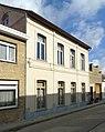 Alveringem Beverenstraat 13 - 145157 - onroerenderfgoed.jpg