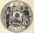 AmCyc Maine - seal.jpg