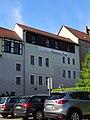 Am Zwinger Pirna 119632633.jpg