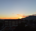 Amanecer en San Salvador.tif