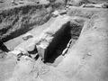 Amathus. Grav 14 efter utgrävningen. Agios Tychos - SMVK - C02313.tif