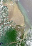 Amazonasmuendung.jpg