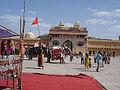 Ambar Fort@Jaipur.jpeg