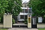 Ambasada Austrii w Warszawie 2019.jpg