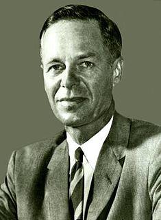 Charles Yost American diplomat