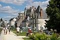 Amboise (Indre-et-Loire) (5246263005).jpg