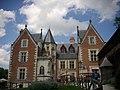 Amboise – Clos-Lucé, manoir (07).jpg