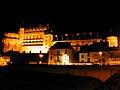 Amboise at Night - panoramio.jpg