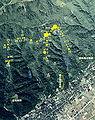 Amenomiya kofungun 1975.jpg