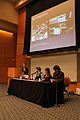 American Associations of Museums 2012 - A2 - Stierch.jpg