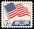 American Flag 5c 1963 issue U.S. stamp.jpg