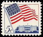 American Flag 5c 1963 issue U.S. stamp.jpg