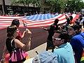 American Pride (9185558044).jpg