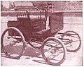 American Stanhope Phaeton (1899).jpg