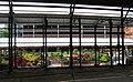 American Tobacco streams - panoramio.jpg