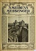 American messenger (7619) (14758620366).jpg