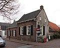 Amerongen - Overstraat 39 RM7782.JPG