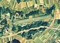 Ami Airfield Aerial photograph.jpg