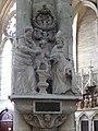 Amiens Cathedrale Notre-Dame WLM2018 intérieur (8).jpg