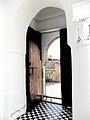Amizmiz, Sidi Hssayne.jpg