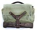 Ammo bag (14438983967).jpg