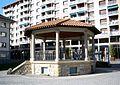 Amorebieta-Echano - Parque Zelaieta 1.JPG