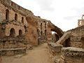 Amphithéâtre d'El Jem 05.jpg