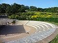 Amphithéâtre saint-martin-les-eaux.JPG