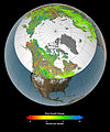 Amplified Greenhouse Effect Shifts North's Growing Seasons.jpg